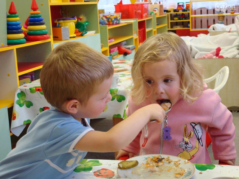 Детские сады в Харькове: как, куда и за сколько можно отправить ребенка, - ФОТО, фото-6
