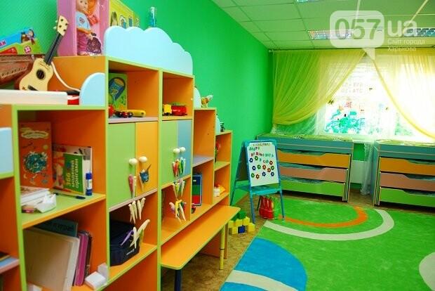 Детские сады в Харькове: как, куда и за сколько можно отправить ребенка, - ФОТО, фото-5