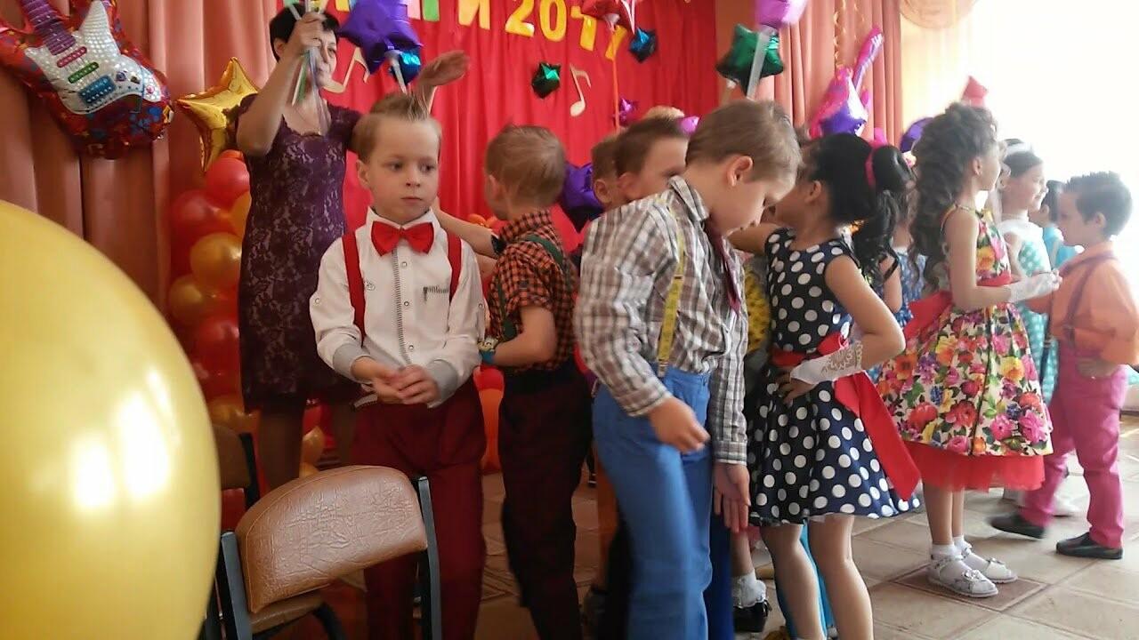 Детские сады в Харькове: как, куда и за сколько можно отправить ребенка, - ФОТО, фото-7