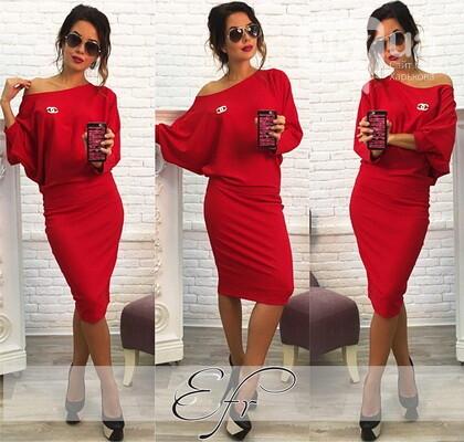 db82b2fd564c Женская одежда украинского производства. Большие и маленькие размеры ...