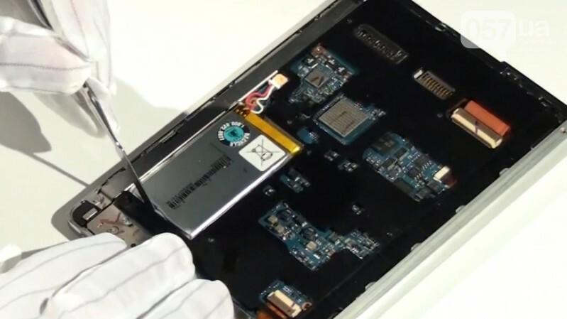 Ремонт эл книг ноутбук apple macbook a1181 отзывы - ремонт в Москве