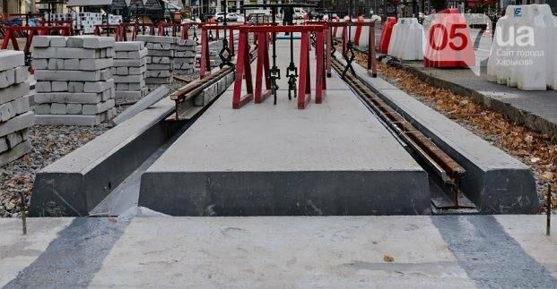 Обновление инфраструктуры Харькова: технические новинки, стройки и реконструкции 2017 года, фото-5