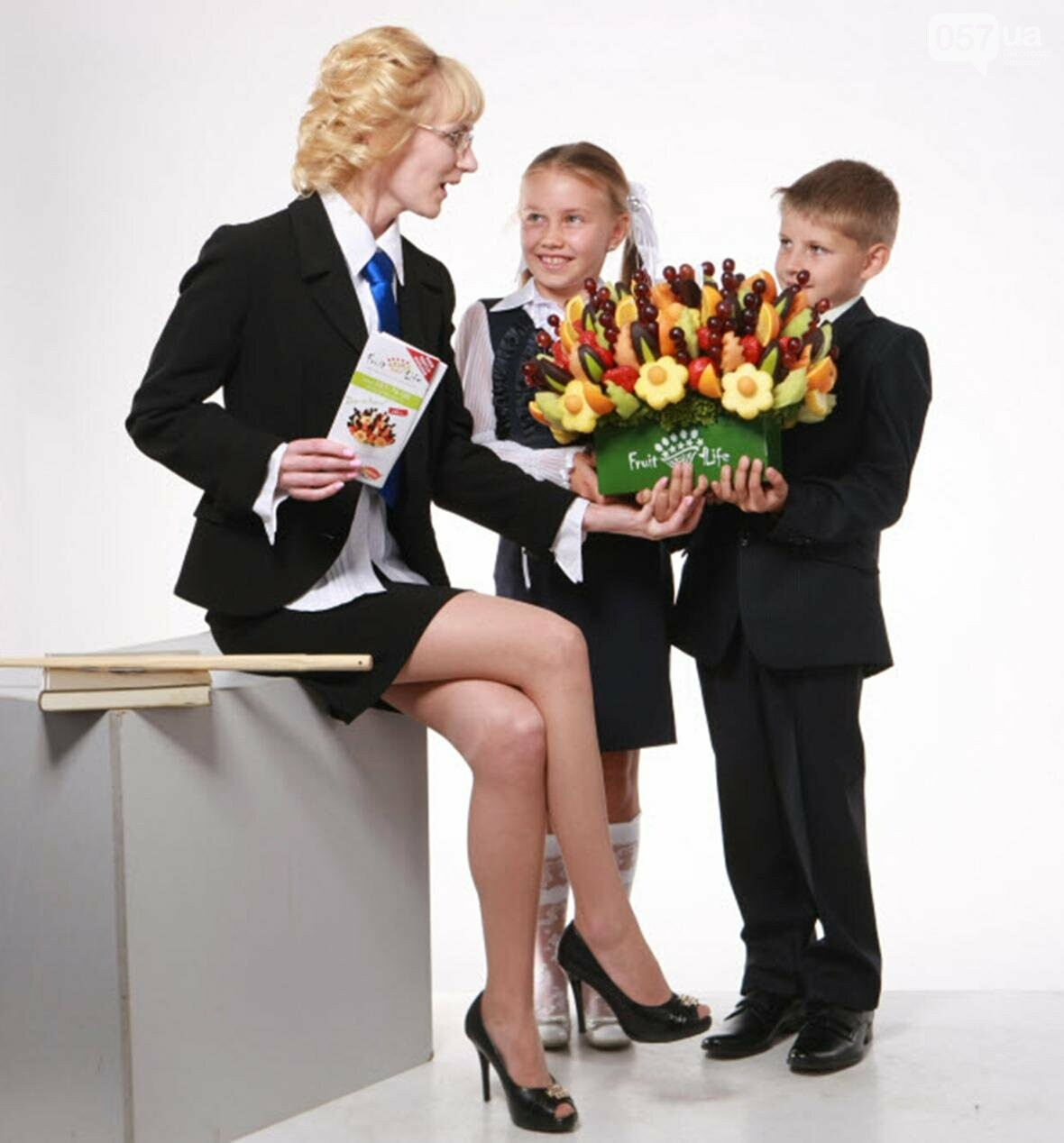 Цветы взяткой не считаются, фото-6