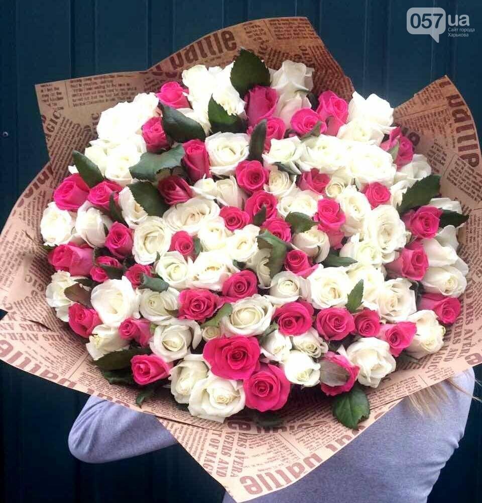 Цветы взяткой не считаются, фото-22