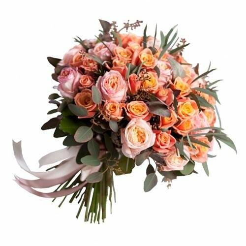 Цветы взяткой не считаются, фото-2