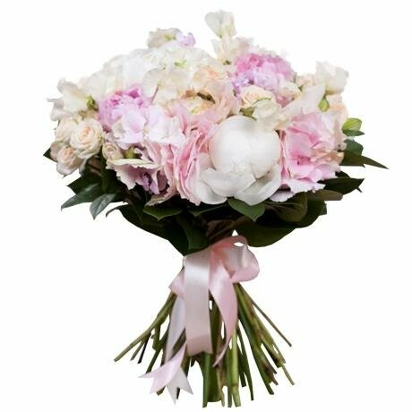 Цветы взяткой не считаются, фото-1