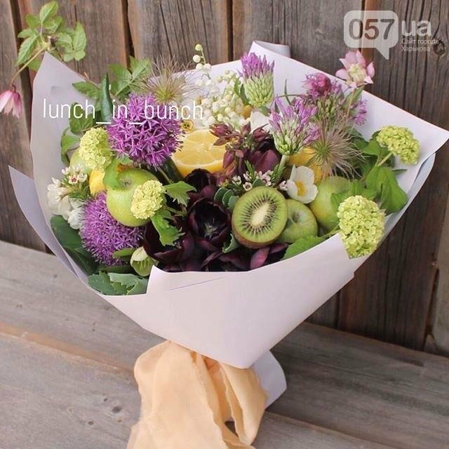 Цветы взяткой не считаются, фото-28