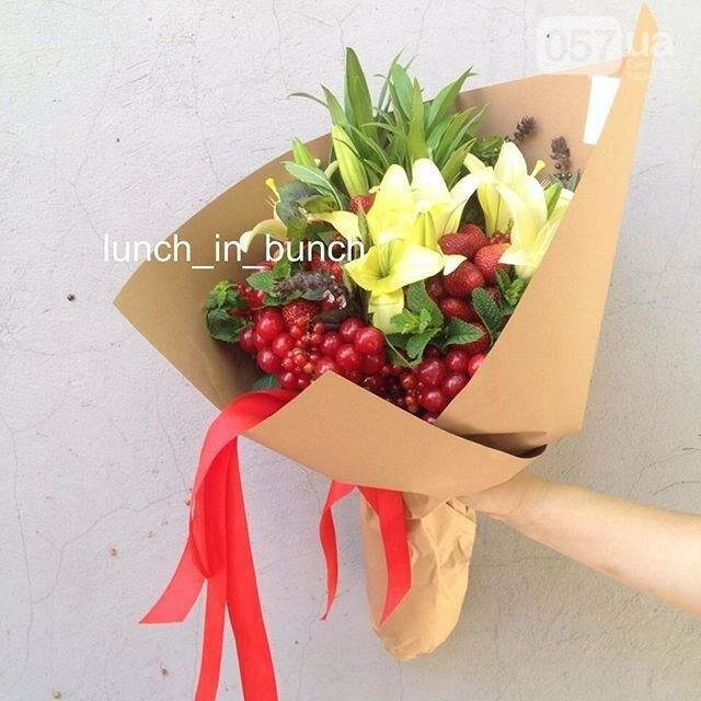 Цветы взяткой не считаются, фото-30