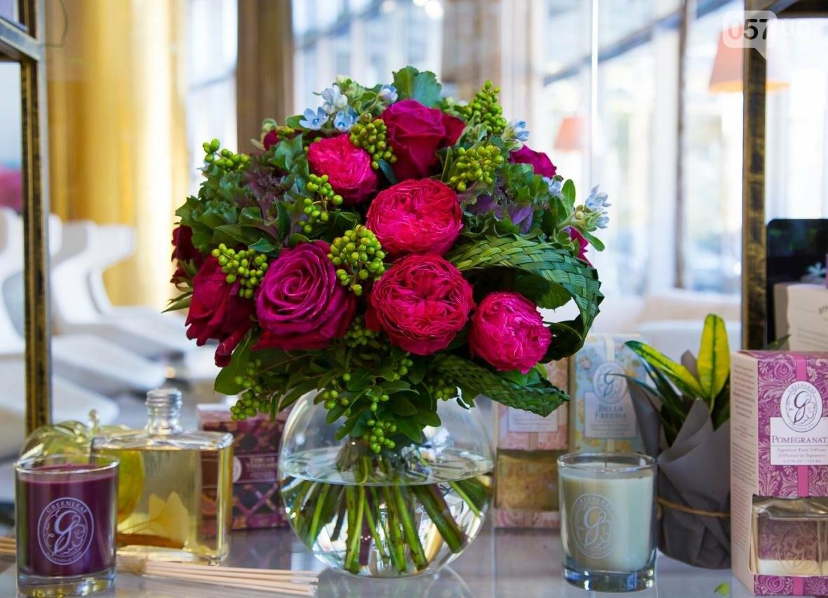 Цветы взяткой не считаются, фото-38