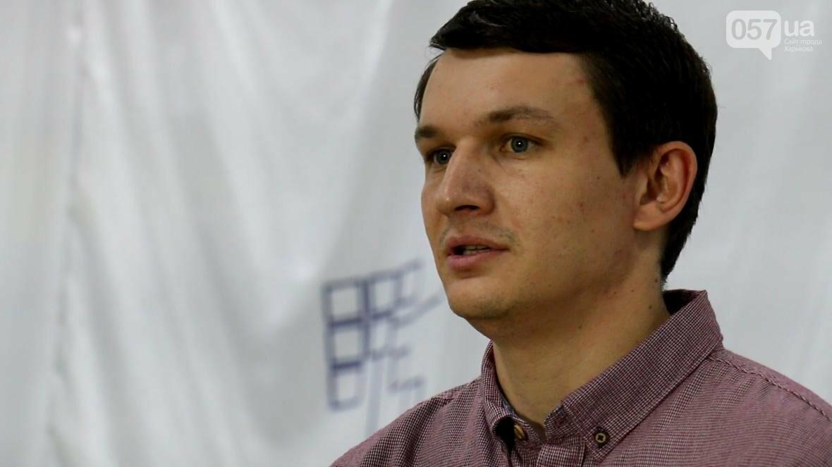 От приставки до виртуальной реальности: в Харькове открылся первый в Украине музей компьютерной техники (ФОТО), фото-4