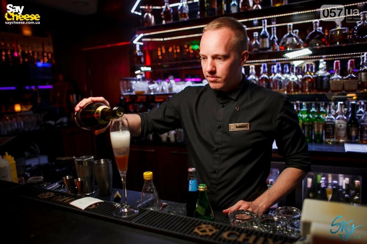 Рестораны с лучшим видом на Харьков , фото-6