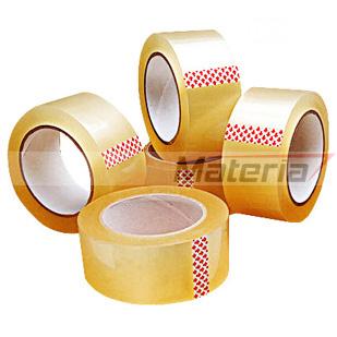 Упаковочные материалы, фото-6