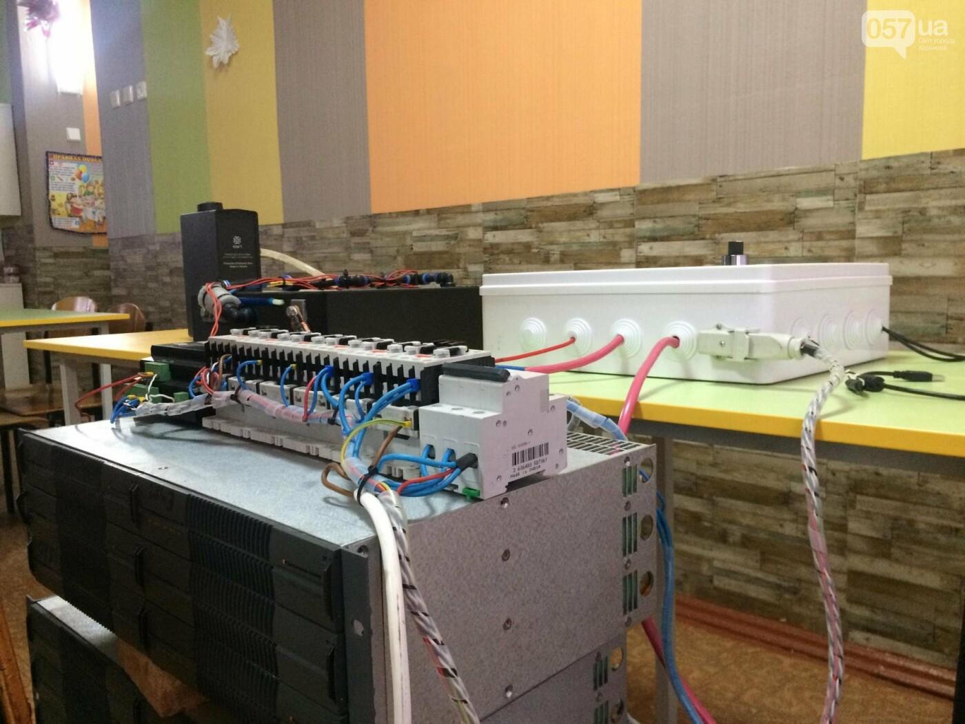 Быстрее, чем у Tesla: инженер из Харькова запатентовал аккумулятор для электромобилей (ФОТО) , фото-5