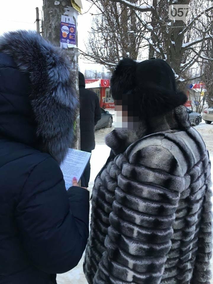 Инсценировали убийство вплоть до похорон: подробности резонансного заказного убийства в Харькове (ВИДЕО), фото-1