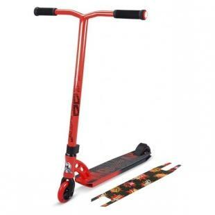 Интернет – магазин ProScooters – самокаты для трюков от известных брендов, фото-2