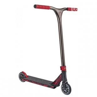 Интернет – магазин ProScooters – самокаты для трюков от известных брендов, фото-1