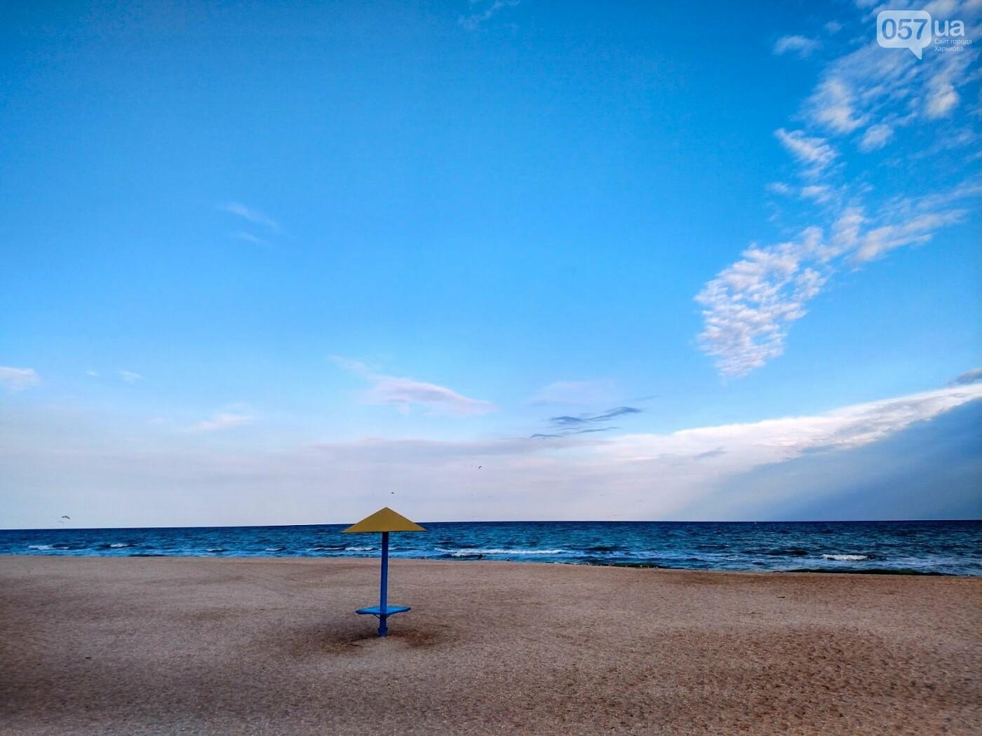 Где отдохнуть на море этим летом: обзор жилья и цен на украинских курортах , фото-25