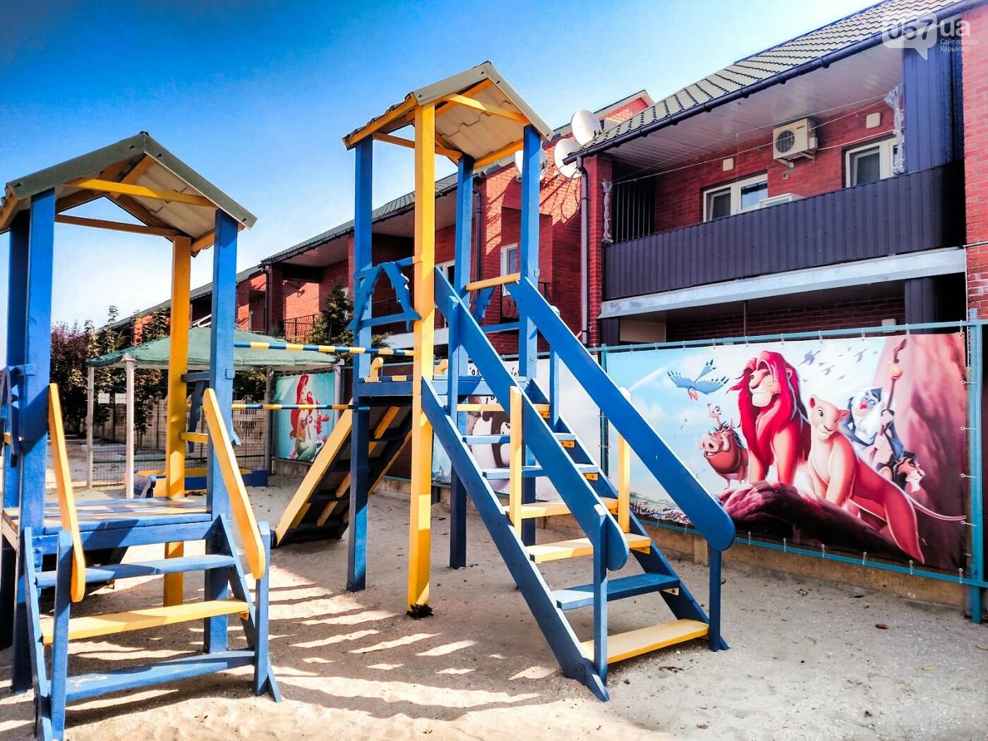 Где отдохнуть на море этим летом: обзор жилья и цен на украинских курортах , фото-27