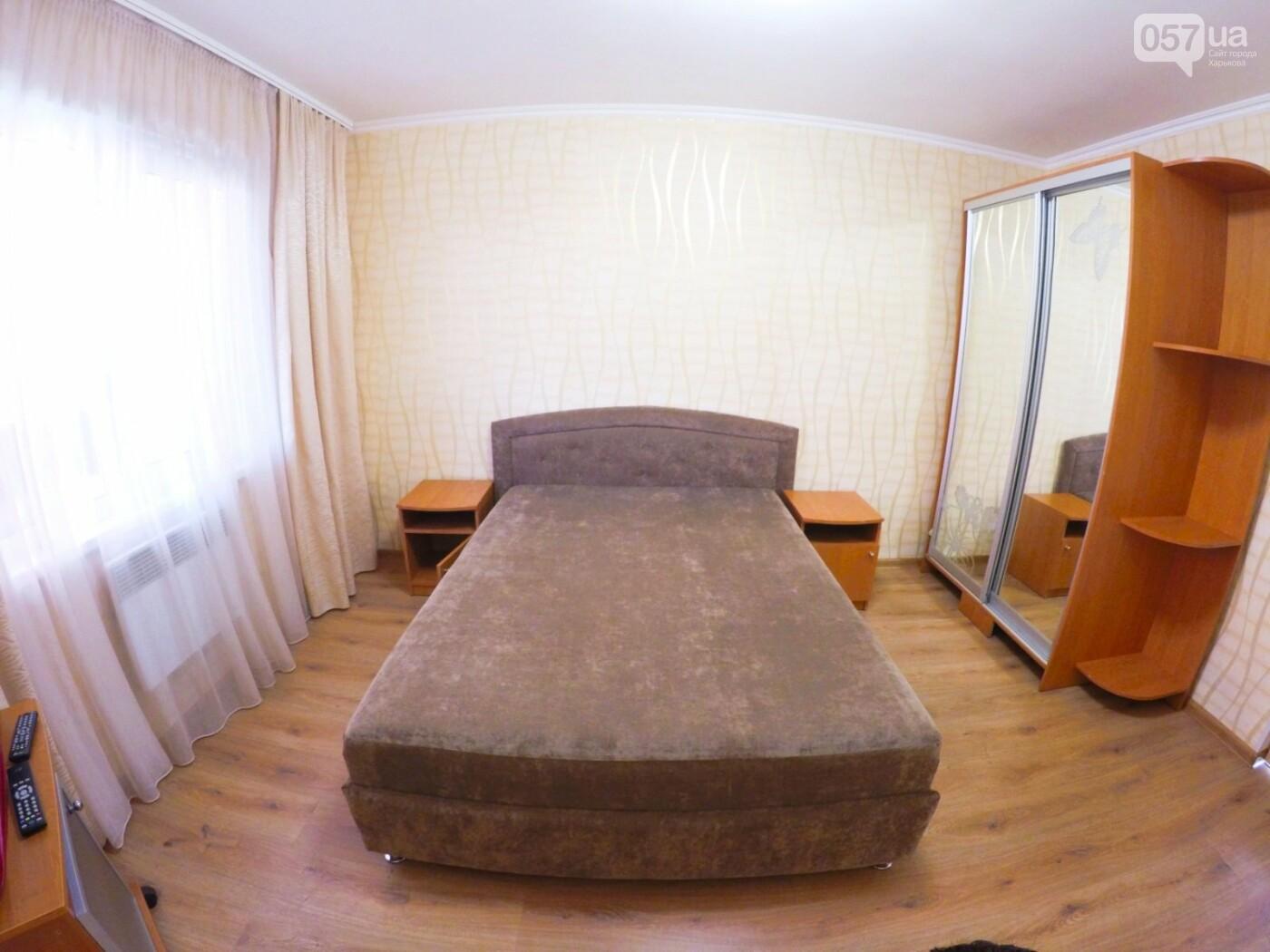 Где отдохнуть на море этим летом: обзор жилья и цен на украинских курортах , фото-34