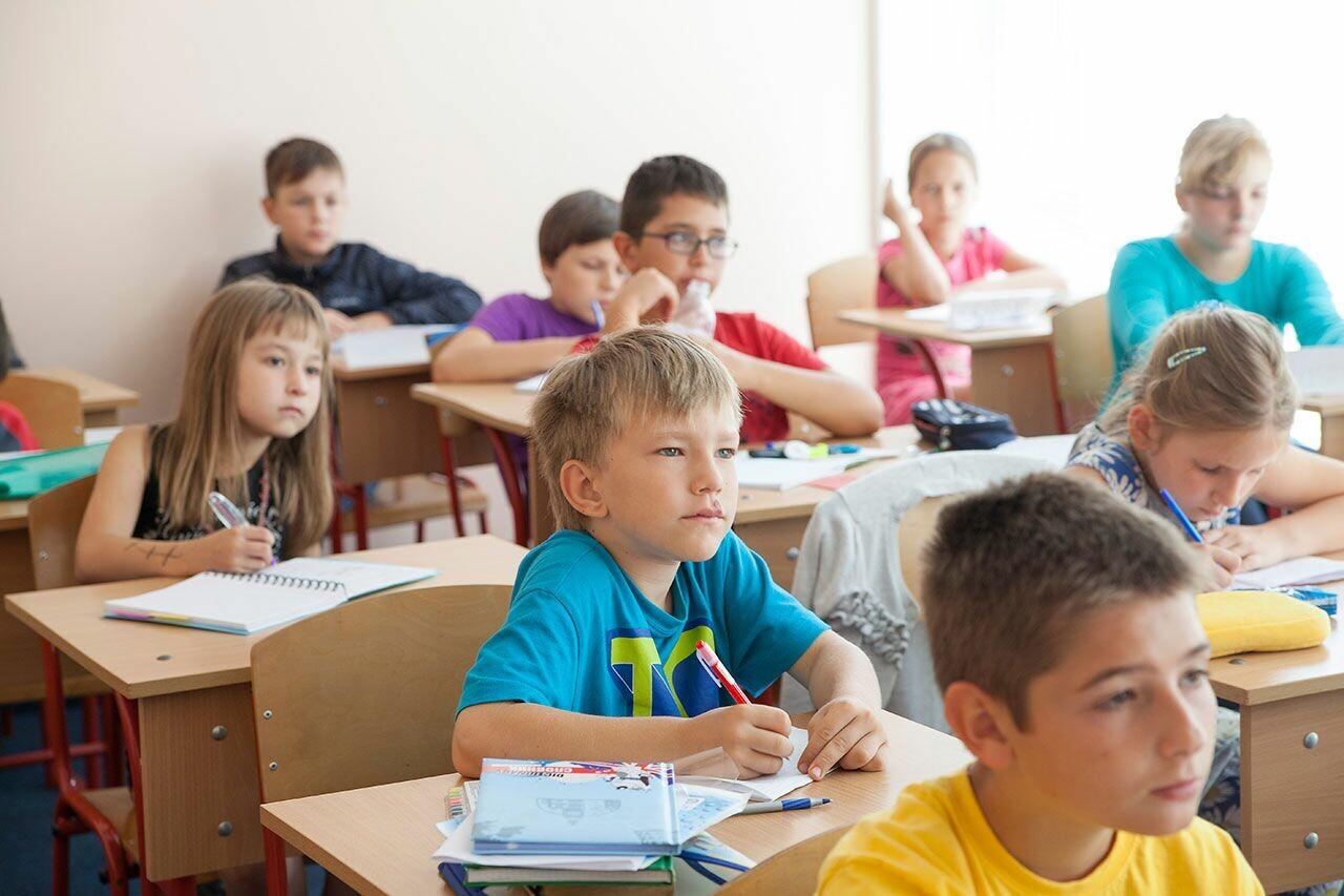 Куда отправить ребенка на лето: обзор лучших лагерей Украины , фото-3