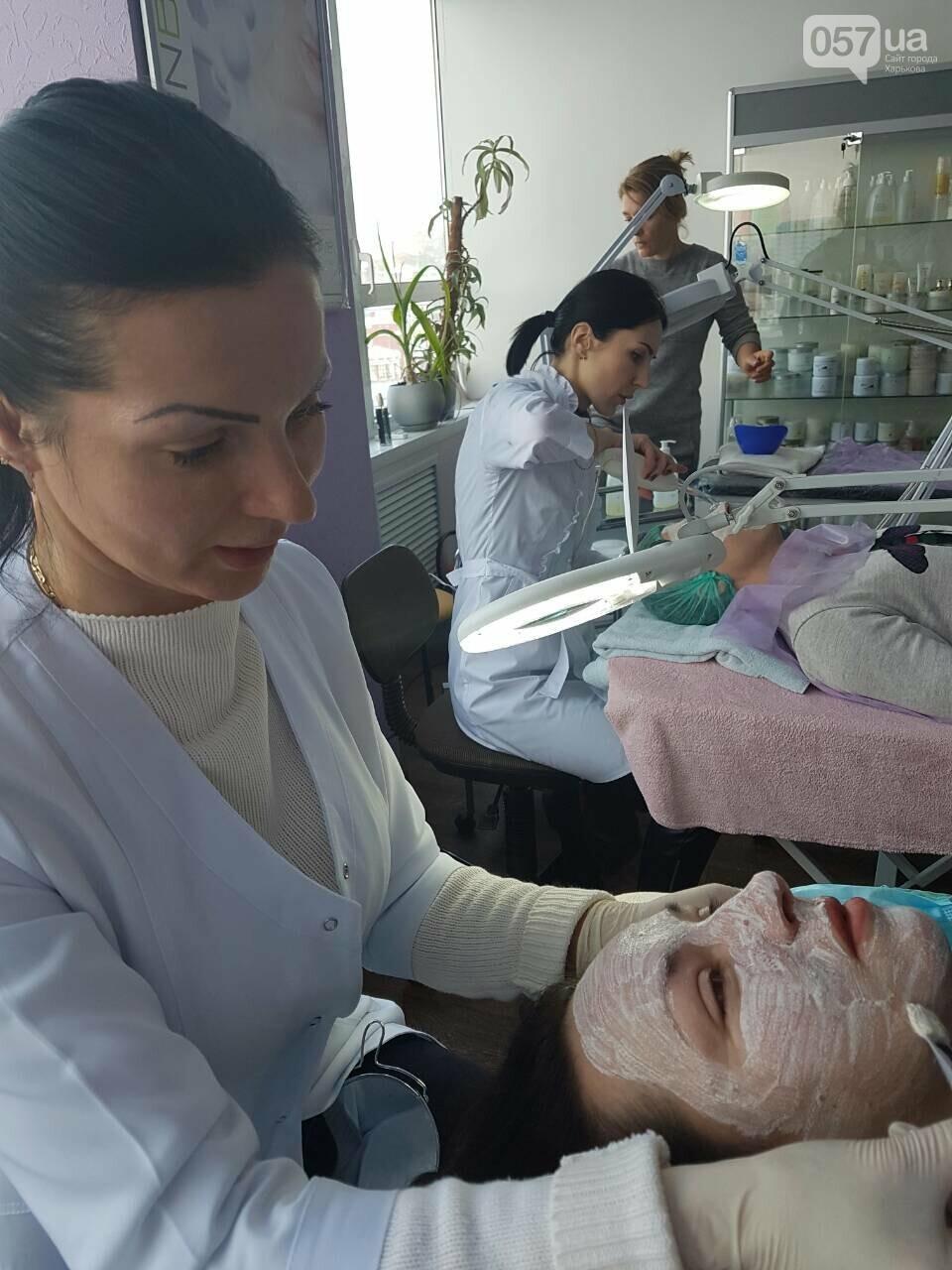 Школа косметологии Татьяны Пыхтиной и обучающий центр Profcosmetic