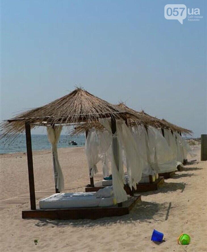 Где отдохнуть на море этим летом: обзор жилья и цен на украинских курортах , фото-69