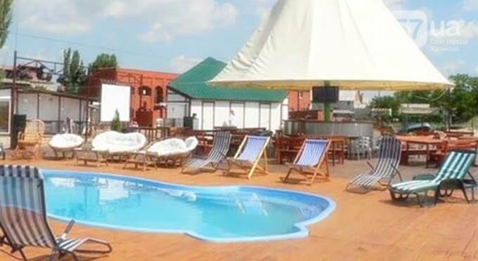 Где отдохнуть на море этим летом: обзор жилья и цен на украинских курортах , фото-66