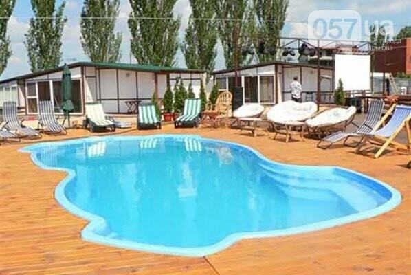 Где отдохнуть на море этим летом: обзор жилья и цен на украинских курортах , фото-70