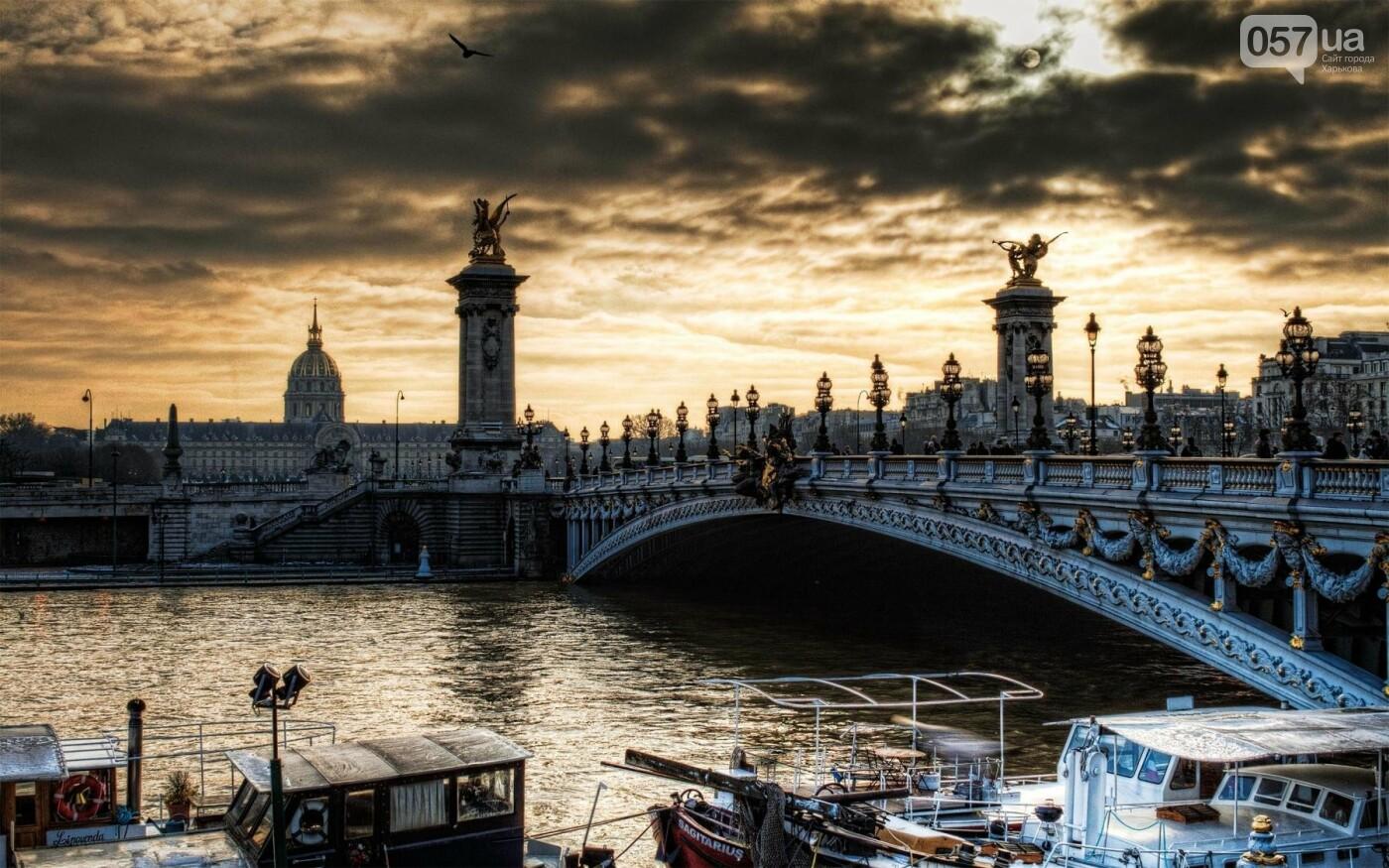 Как «выжить» в Европе: полезные «лайфхаки» для начинающих путешественников, фото-4
