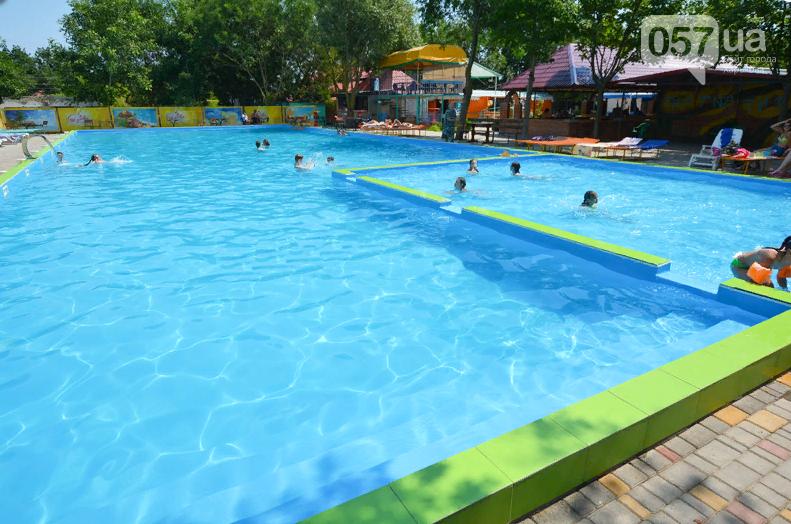 Где отдохнуть на море этим летом: обзор жилья и цен на украинских курортах , фото-71