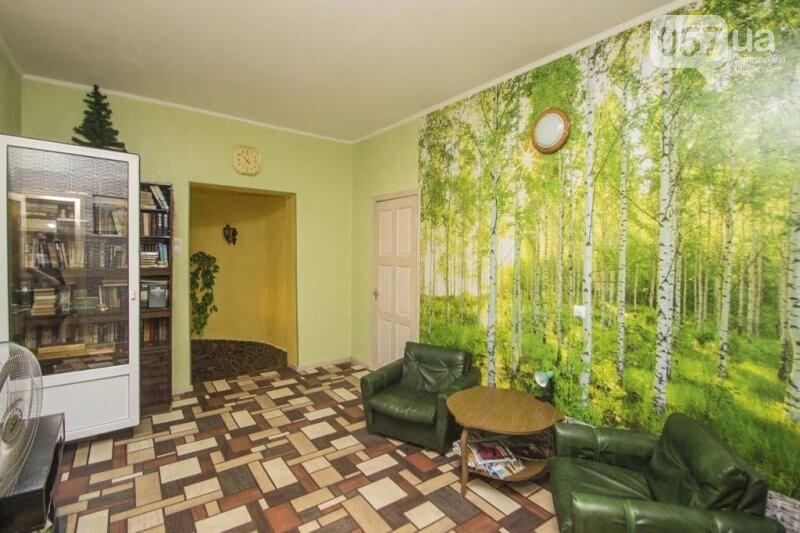 Где отдохнуть на море этим летом: обзор жилья и цен на украинских курортах , фото-75