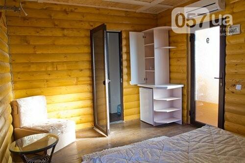 Где отдохнуть на море этим летом: обзор жилья и цен на украинских курортах , фото-50