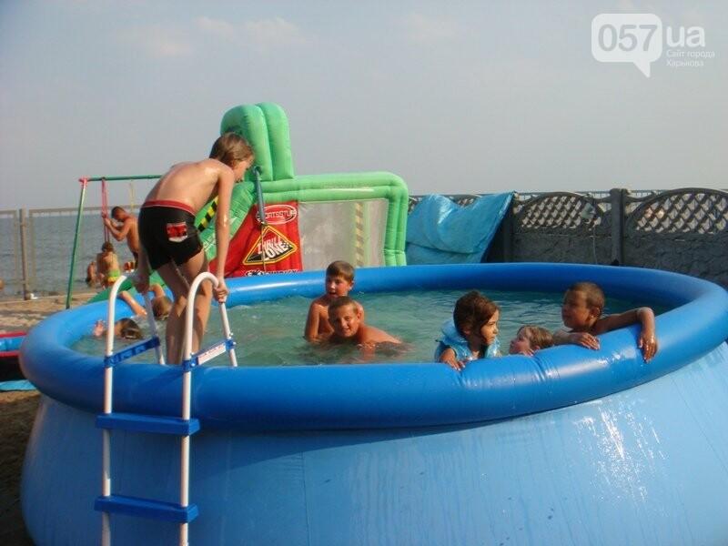 Где отдохнуть на море этим летом: обзор жилья и цен на украинских курортах , фото-130