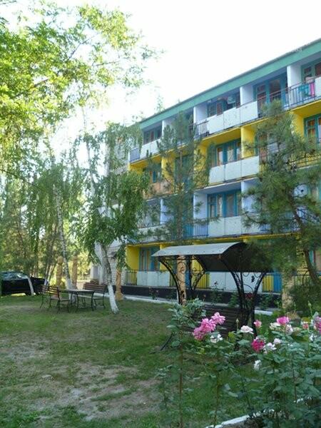 Где отдохнуть на море этим летом: обзор жилья и цен на украинских курортах , фото-110