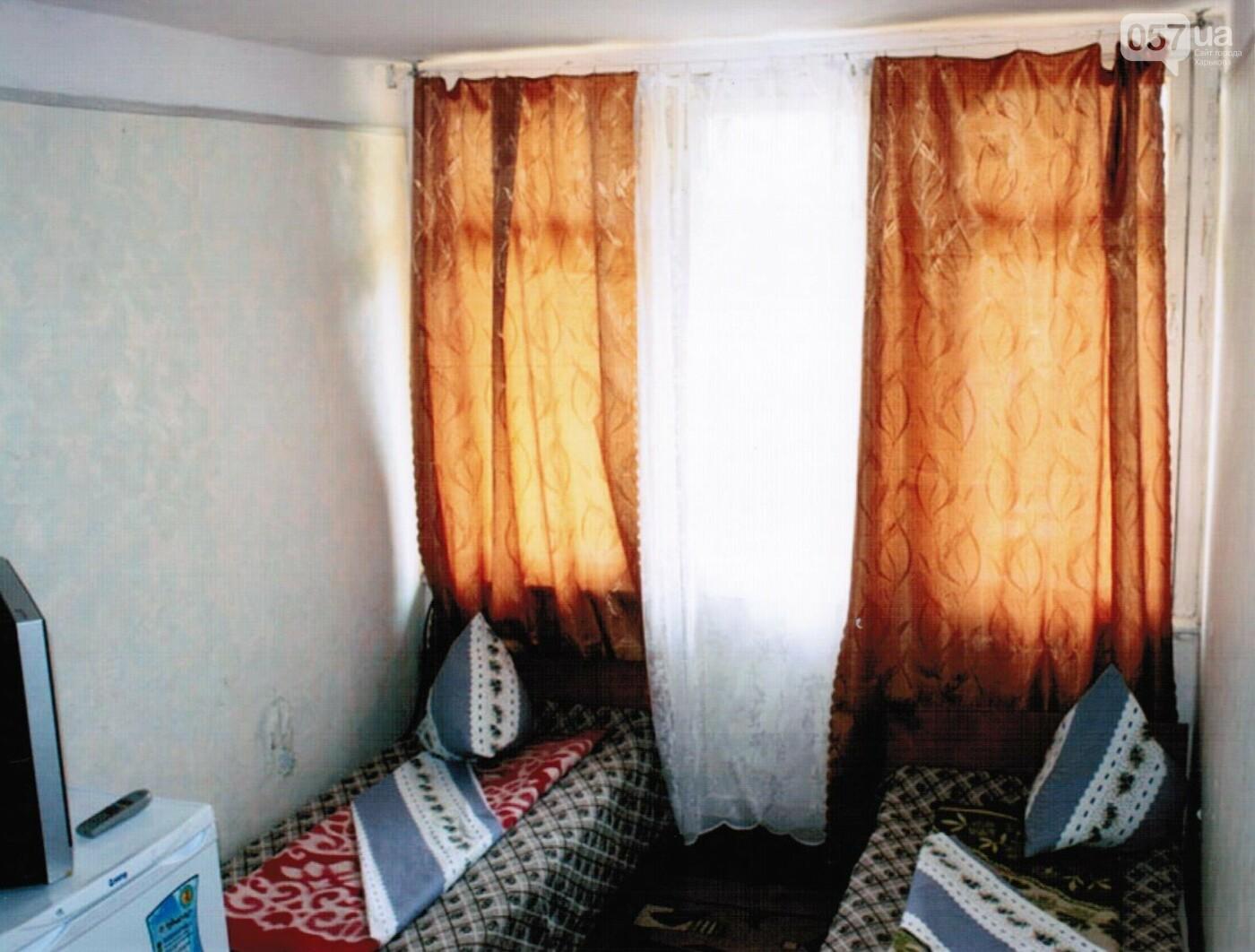 Где отдохнуть на море этим летом: обзор жилья и цен на украинских курортах , фото-108