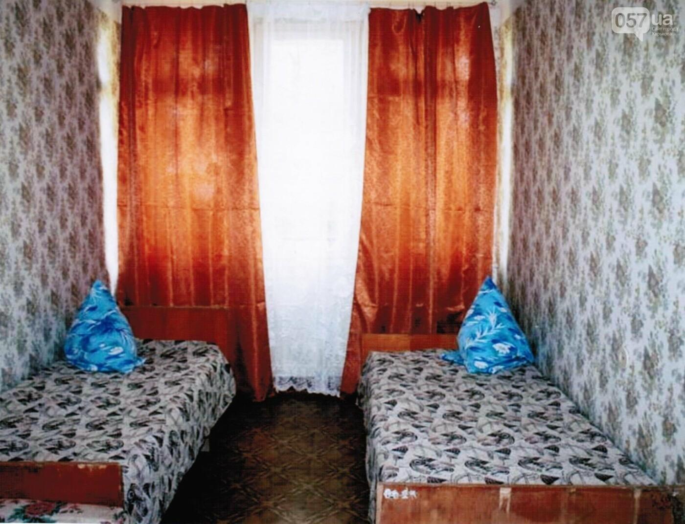 Где отдохнуть на море этим летом: обзор жилья и цен на украинских курортах , фото-111