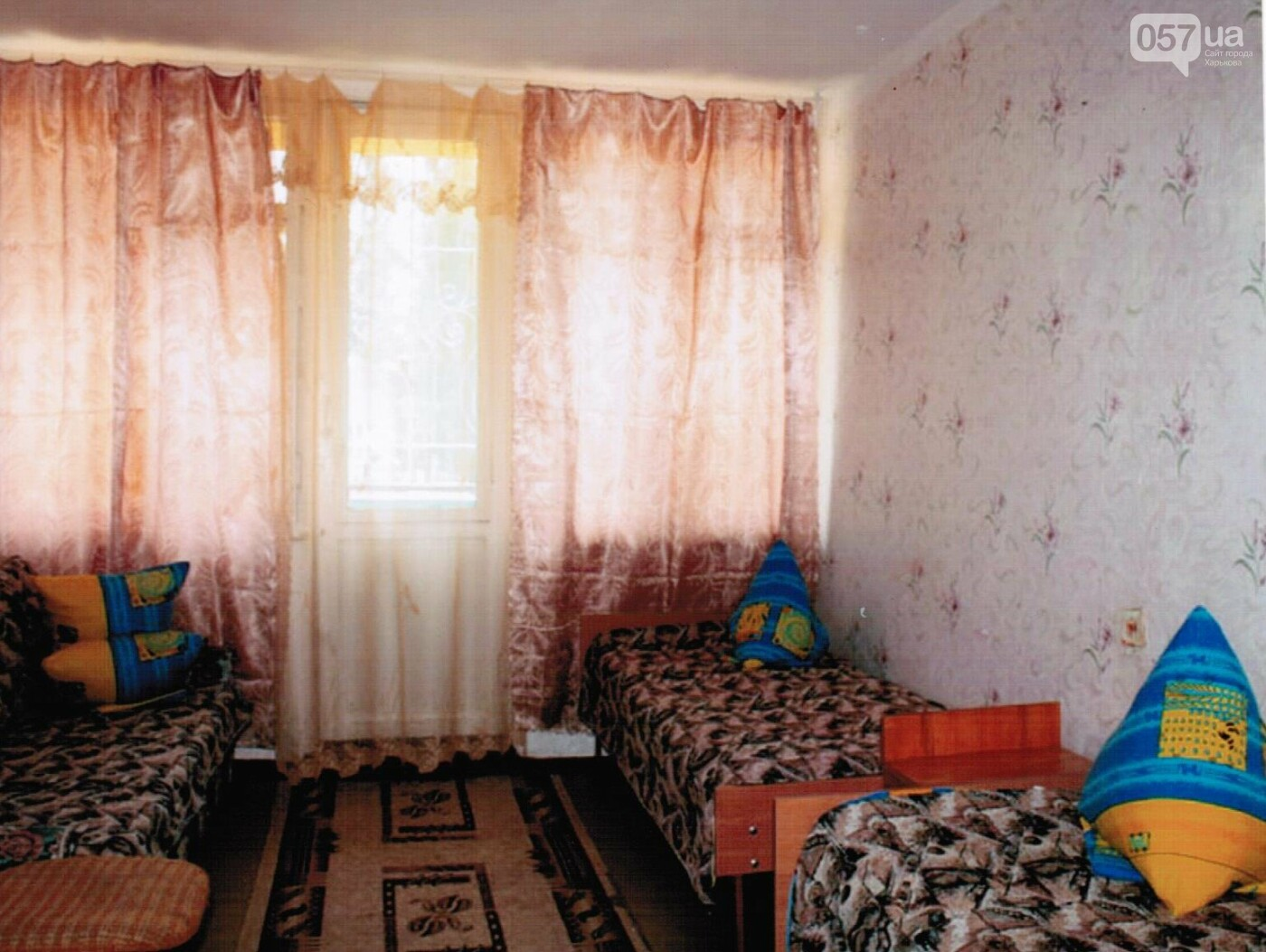 Где отдохнуть на море этим летом: обзор жилья и цен на украинских курортах , фото-109
