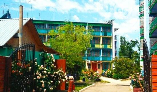Где отдохнуть на море этим летом: обзор жилья и цен на украинских курортах , фото-102