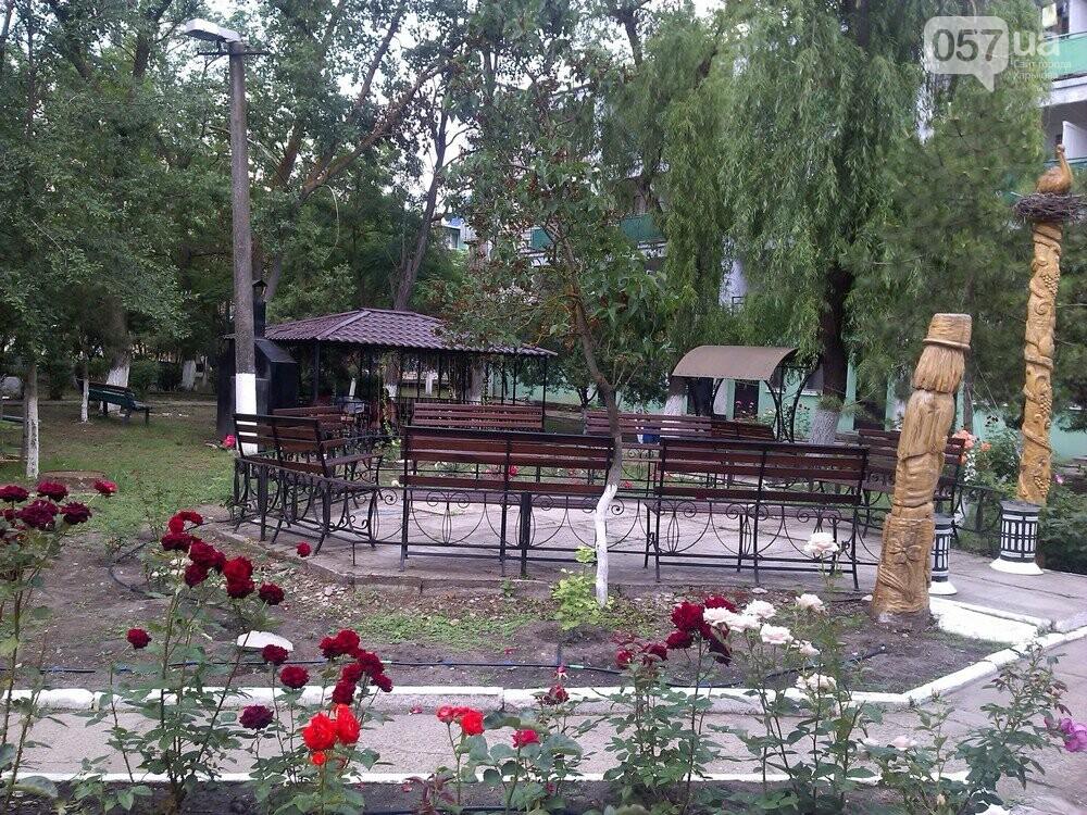 Где отдохнуть на море этим летом: обзор жилья и цен на украинских курортах , фото-107