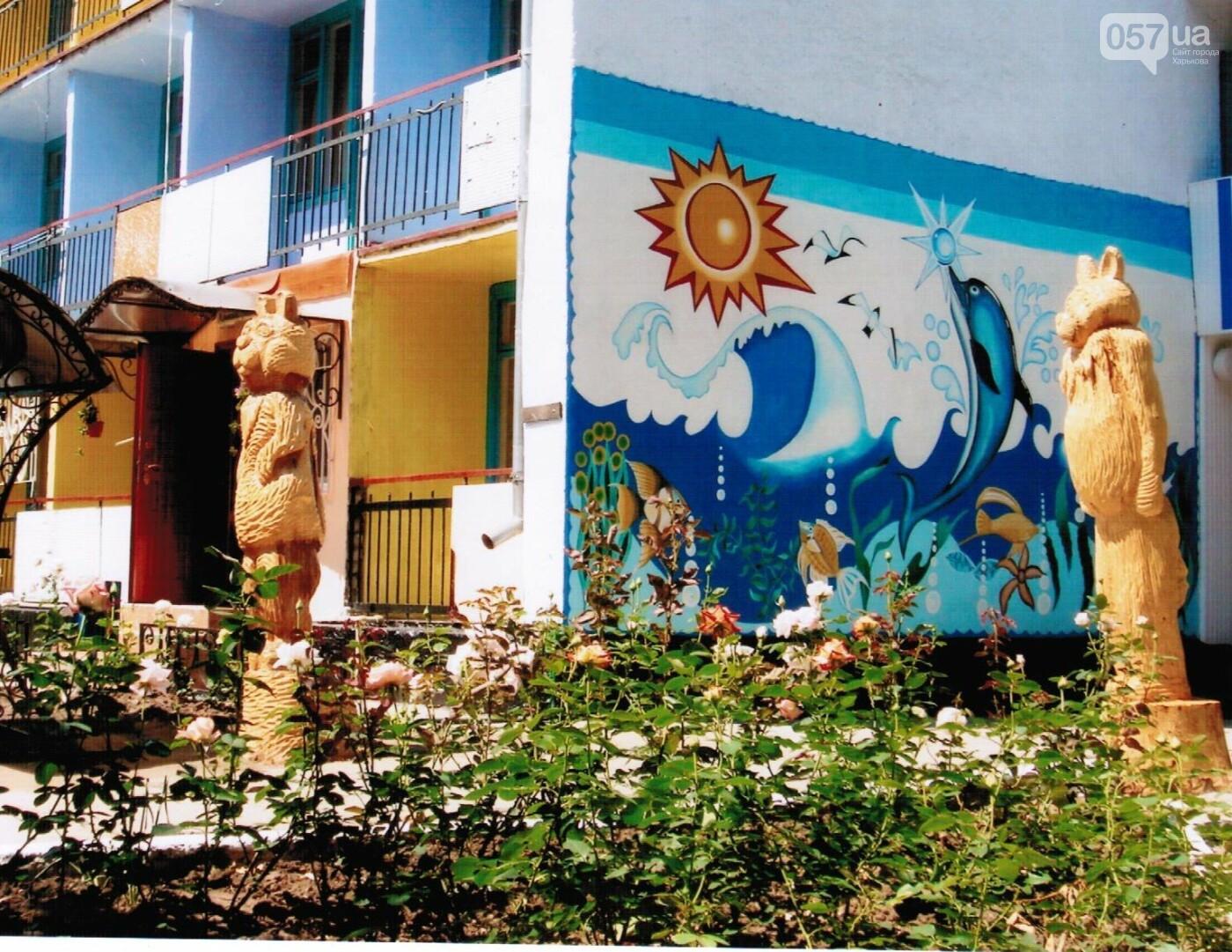 Где отдохнуть на море этим летом: обзор жилья и цен на украинских курортах , фото-105