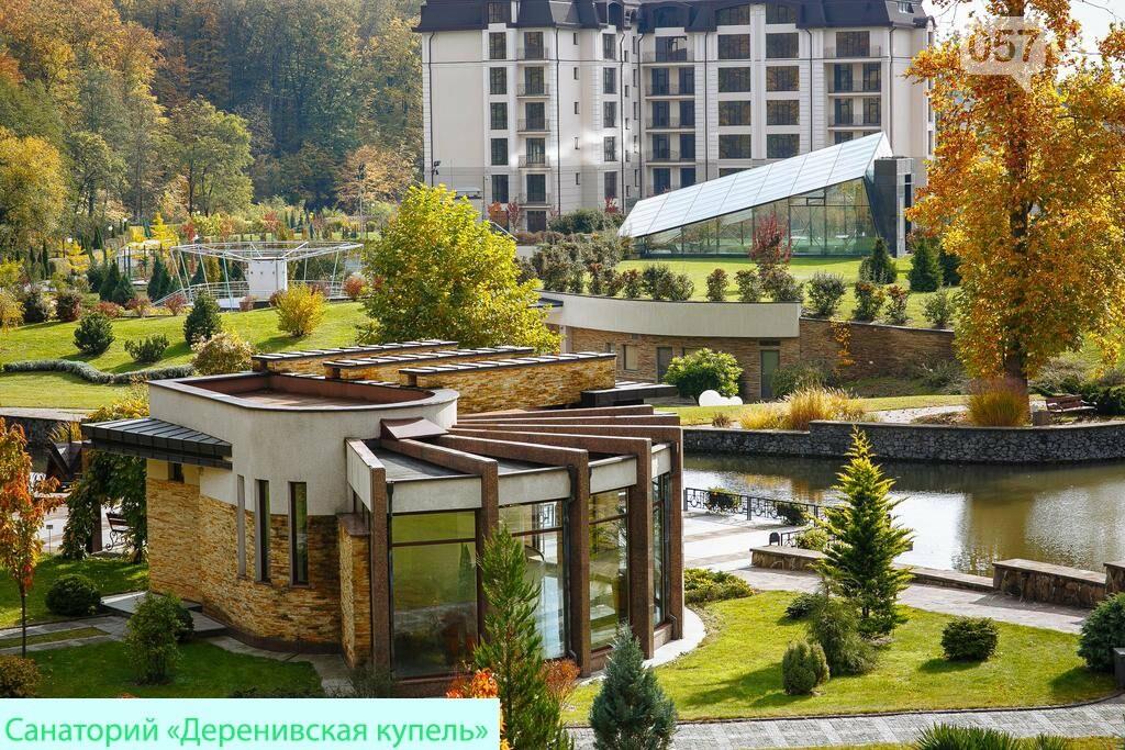 Едем в Карпаты: какие замки, горы, водопады посетить и кто поможет организовать ваш отдых , фото-24