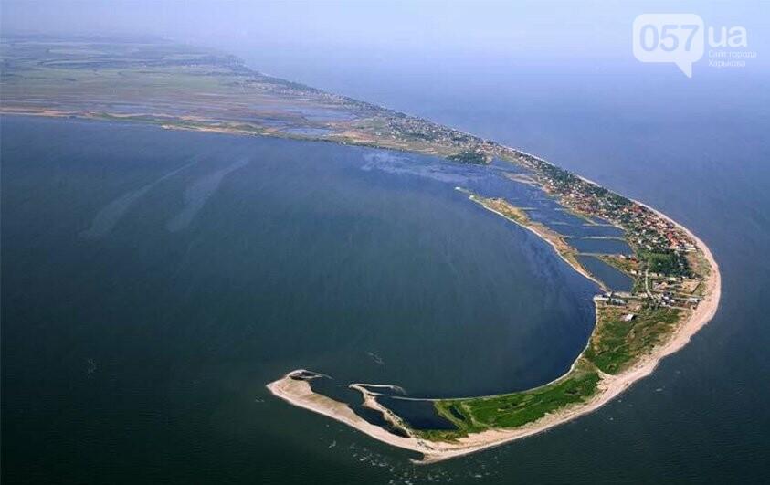 Где отдохнуть на море этим летом: обзор жилья и цен на украинских курортах , фото-131