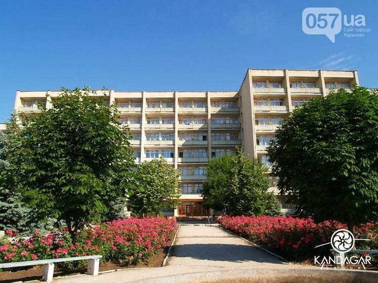 Где отдохнуть на море этим летом: обзор жилья и цен на украинских курортах , фото-120