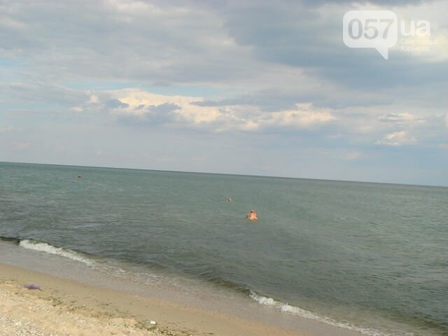 Где отдохнуть на море этим летом: обзор жилья и цен на украинских курортах , фото-119