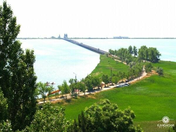Где отдохнуть на море этим летом: обзор жилья и цен на украинских курортах , фото-121