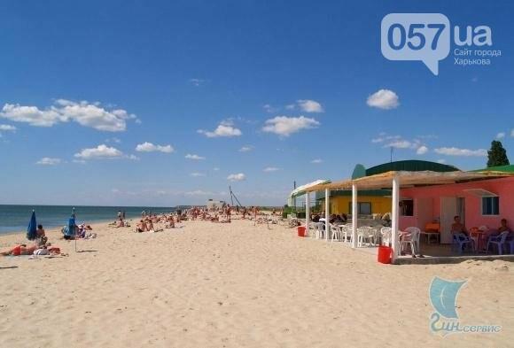 Где отдохнуть на море этим летом: обзор жилья и цен на украинских курортах , фото-118