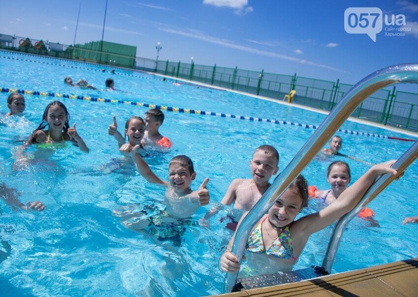 Куда отправить ребенка на лето: обзор лучших лагерей Украины , фото-15