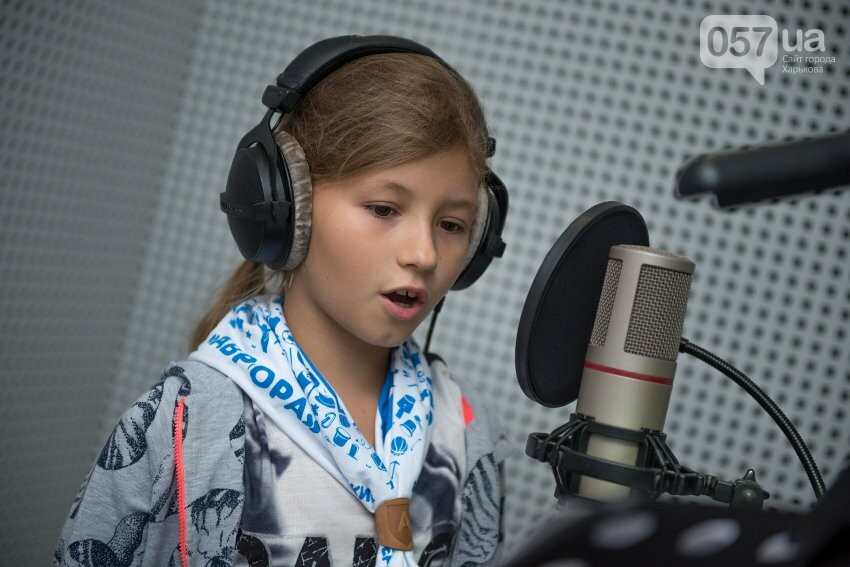 Куда отправить ребенка на лето: обзор лучших лагерей Украины , фото-17