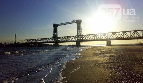 Где отдохнуть на море этим летом: обзор жилья и цен на украинских курортах , фото-160