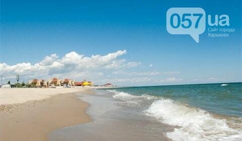 Где отдохнуть на море этим летом: обзор жилья и цен на украинских курортах , фото-159